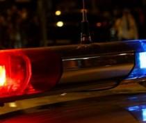 «Москвич» сбил пешехода в Ленинском районе Крыма