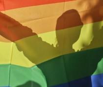 Администрации шести городов Крыма получили заявки о гей-парадах