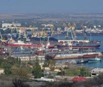 Прокуратура заставила директора порта Керчи позаботиться о страховании