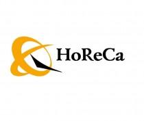 КТО есть КТО: «HoReCa-Сервис»