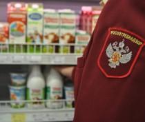 Роспотребнадзор проверил в этом году полсотни пищевых объектов Феодосии