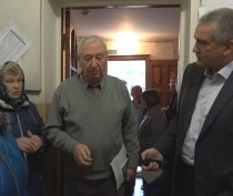 В Феодосии уволят директора МУП «ЖЭК №5»