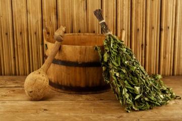 «Первушинские бани» откроются в Феодосии в эту субботу