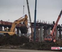 Более 500 керченских квартир получили новые современные стеклопакеты от строителей трассы «Таврида»