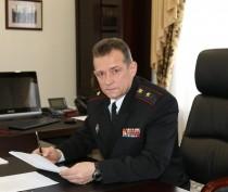 Руководитель военного следуправления ЧФ проведет прием граждан в Феодосии