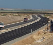 Крым заключил контракт с подрядчиком на строительство трассы «Таврида» за 137 млрд рублей