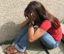 Несовершеннолетняя в очередной раз ушла из дома в Ленино