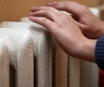 После прокурорской проверки в керченской многоэтажке восстановили теплоснабжение