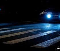 Еще два пешехода, в том числе подросток, пострадали в авариях в Керчи