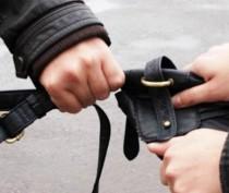 Полицейские раскрыли грабеж, совершенный около года назад в Коктебеле