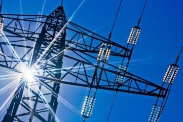 «Крымэнерго» опубликовало график отключений электроэнергии в Феодосии на январь