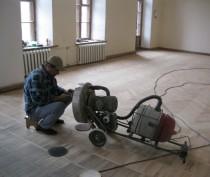 Феодосийский музей древностей заработал на реставрацию