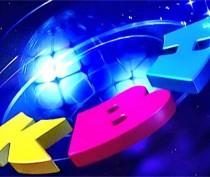 Официальная лига КВН может появиться в Керчи