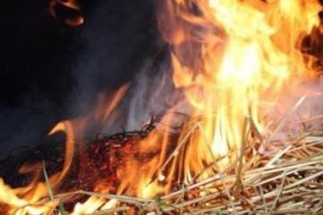 В Правила противопожарного режима внесен ряд изменений
