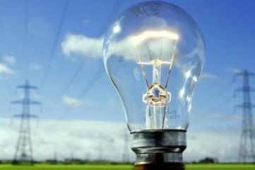 Сколько феодосийцы будут платить за электричество