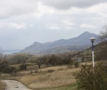 С сегодняшнего дня в Феодосии начинает расти минус