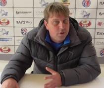 Бывший тренер феодосийской «Кафы» снова в игре