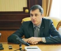 Министр строительства и архитектуры едет в Керчь на сход граждан