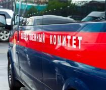 В Следкоме подтвердили, что задержанный инспектор ГИБДД работал в Ленинском районе