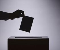 Керчане определят территорию под благоустройство путем голосования