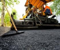 Весной в Южном и Подгорном обещают отремонтировать дороги