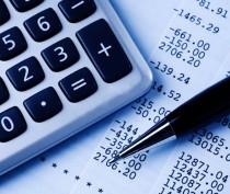 Налогоплательщики Керчи и Ленинского района пополнили бюджет на 5 млрд. рублей
