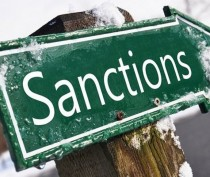 Подрядчики строительства трассы «Таврида» и новых крымских электростанций попали под санкции США