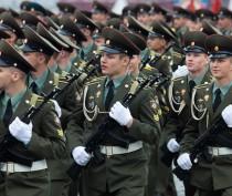 Керчан и ленинцев приглашают на обучение в ВУЗы Минобороны, нацгвардии и МЧС