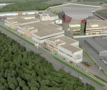 Власти Феодосии поставили под вопрос озвученные сроки строительства индустриального парка