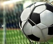 Новое футбольное поле появится в Феодосии в этом году