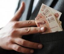 В Феодосии выявлено 56 нарушений коррупционной направленности