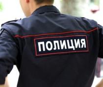 Полицейские нашли потерявшуюся несовершеннолетнюю из Ленинского района