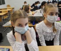В Феодосии эпидемии не прогнозируется