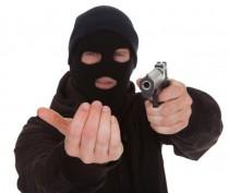 Феодосийский разбойник предан суду