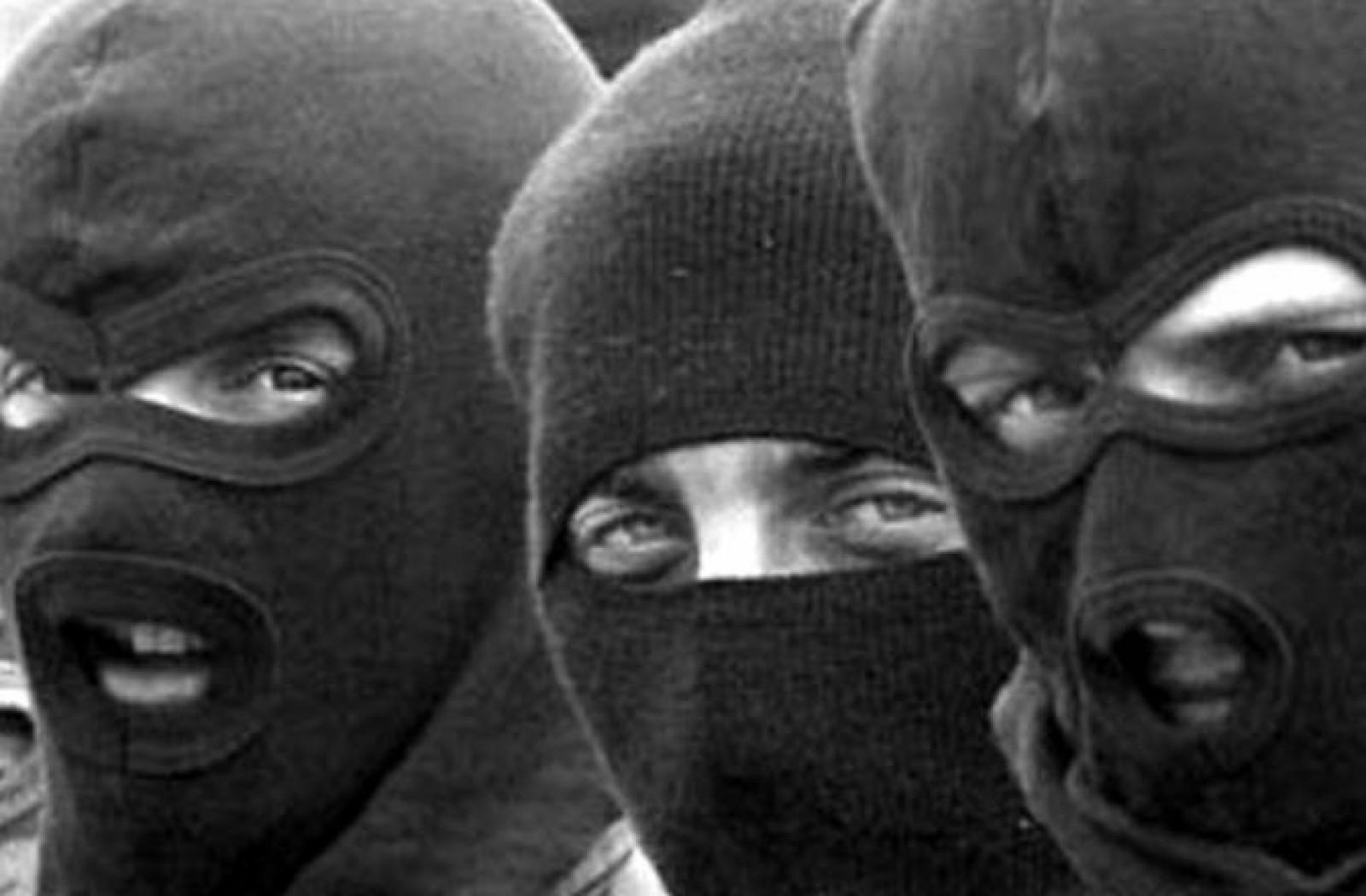 Фото новости - Совершившие поджог, дюжину краж, в том числе и в Феодосии встретятся в суде