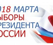 Станьте общественным наблюдателем на выборах Президента
