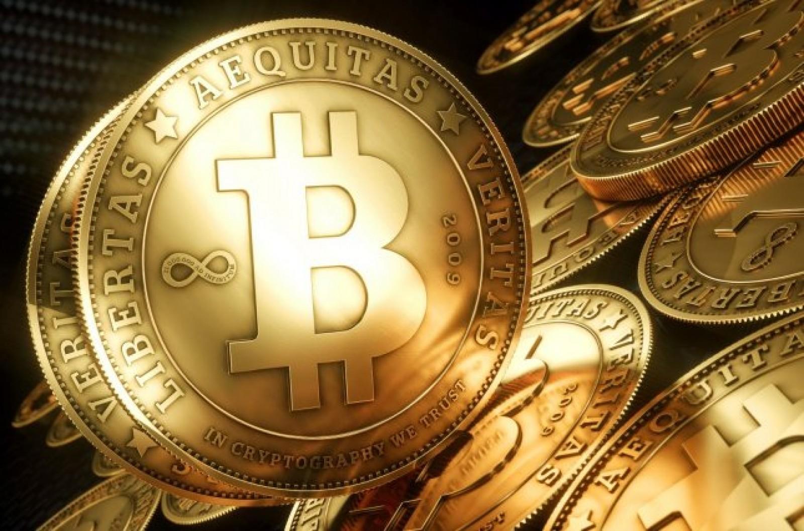 Фото новости - О криптовалюте и криптоэкономике