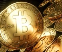 О криптовалюте и криптоэкономике