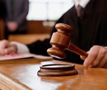 Керчанин осужден за управление автомобилем в состоянии опьянения