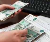В Керчи перед работниками предприятия погашено 11 млн рублей задолженности по зарплате