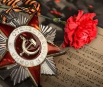 Завтра в Феодосии выступит оркестр войск национальной гвардии