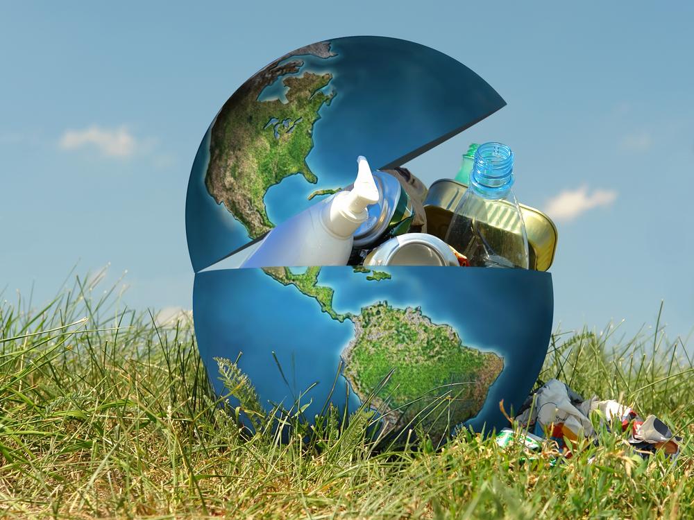 Разработка проекта ПНООЛР для отходов и лимитов на их размещение и согласование проекта в Росприроднадзоре
