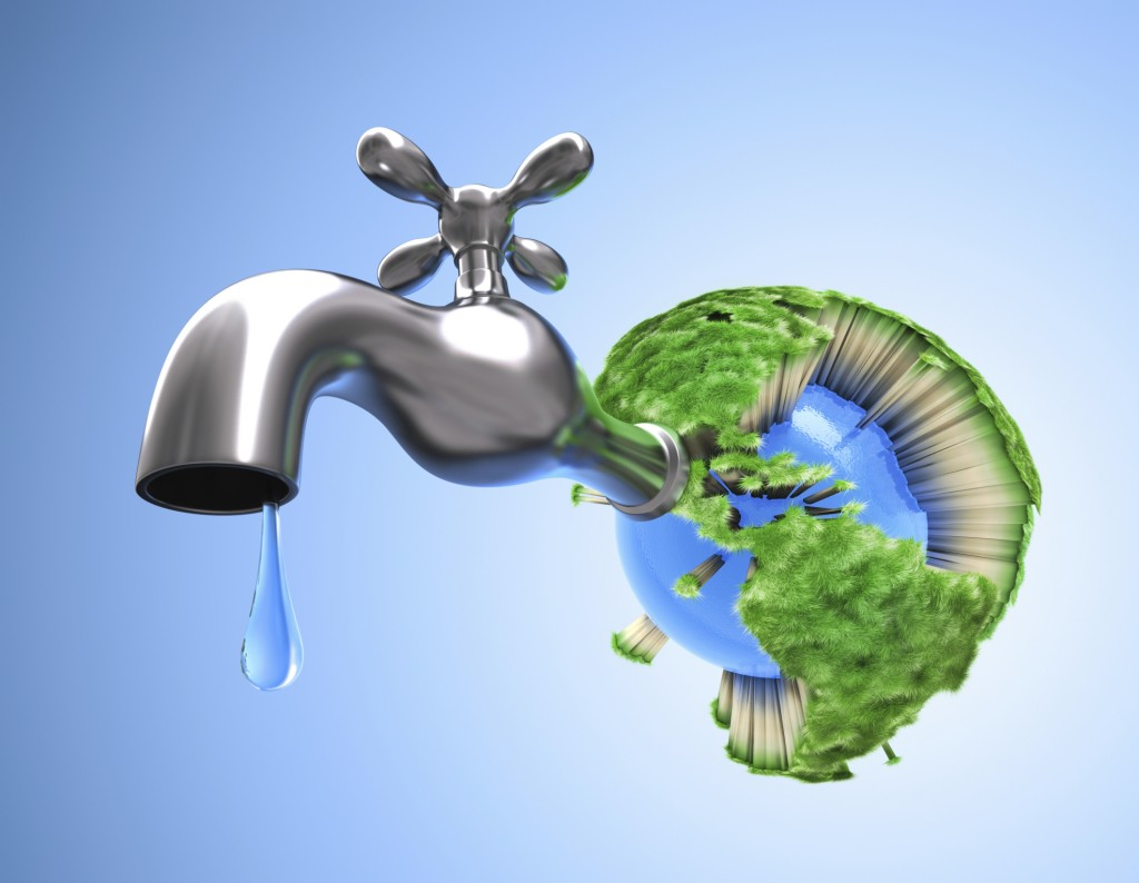 Разработку проекта НДС на сточные воды, так же согласование и утверждение