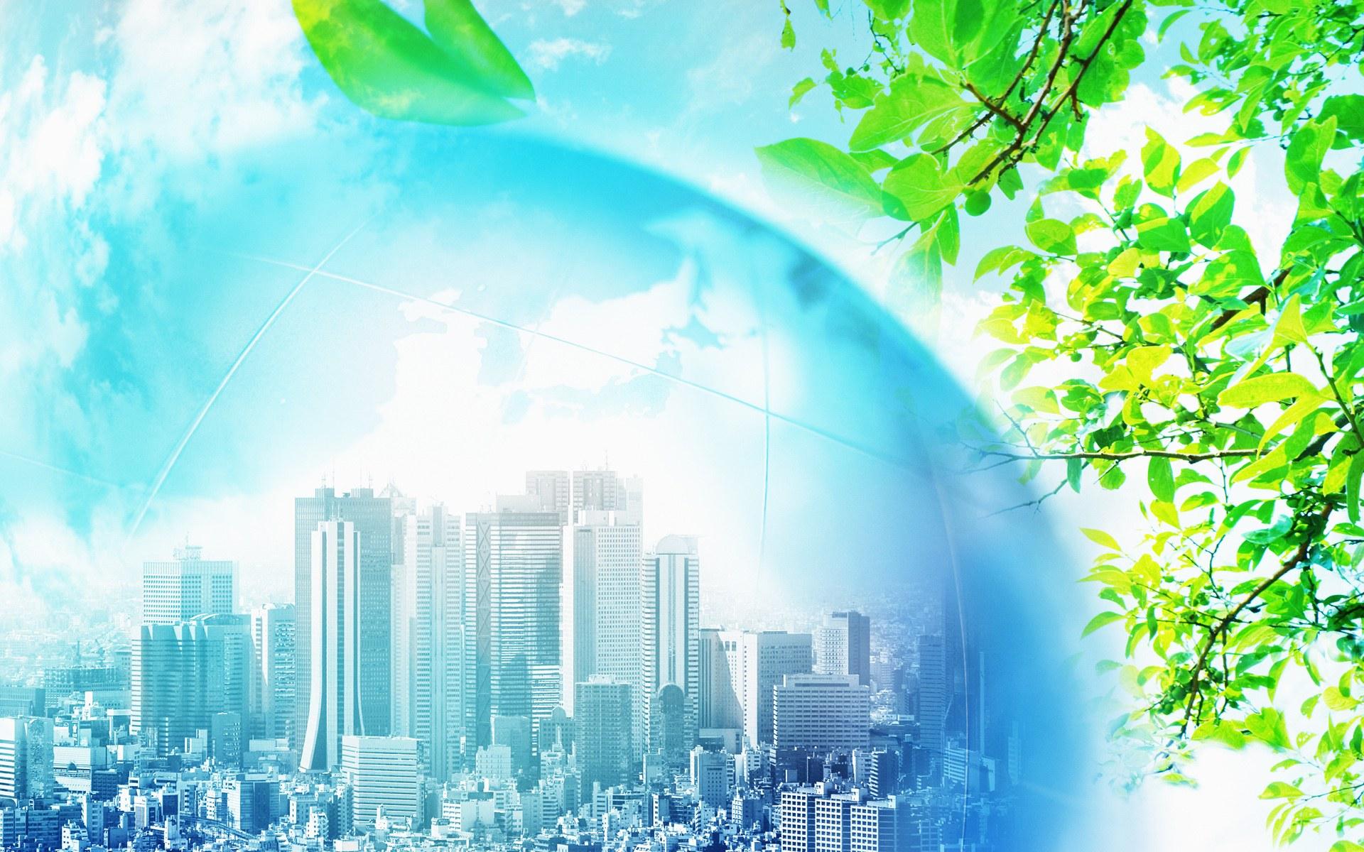 Составление отчета по форме 2 ТП, отходы, воздух, водхоз для всех юридических лиц и индивидуальных предпринимателей в ходе деятельности, которых образуются отходы и производятся загрязняющие выбросы, либо их деятельность связана с хранением и утилизацией